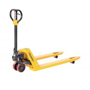 Global Industrial Pallet Jack