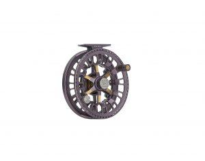 Hardy Ultraluire Fly Fishing Reel