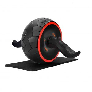 June Fox Ab Roller Wheels for Abs