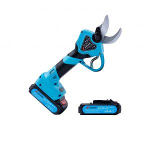 KOHAM-Professional-Electric-Pruning-Shears