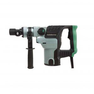 Metabo HPT Rotary Hammer