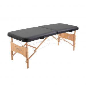 SierraComfort Basic Massage Table