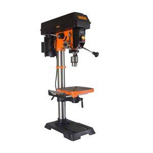 WEN 4214 Variable Speed Drill Press