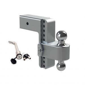 Weigh-Safe-180-8-Drop-Hitch