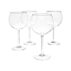 AmazonBasics-Wine-Balloon-Wine-Glasses