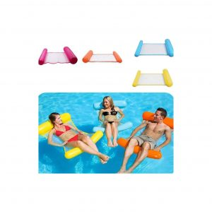 Buttuncotton Premium Swimming Pool Float Hammock