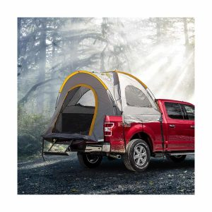 DRM Pickup Truck Tent