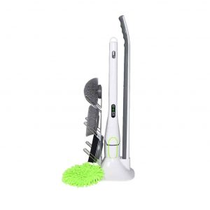 HTNBO Spin Scrubber