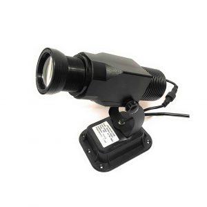 Industree 15W Outdoor Projector Light