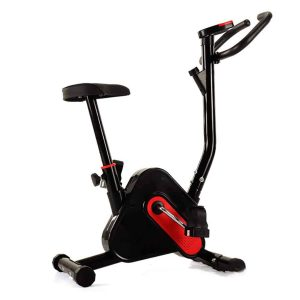LYzpf Professional Home Indoor Bike Exercise