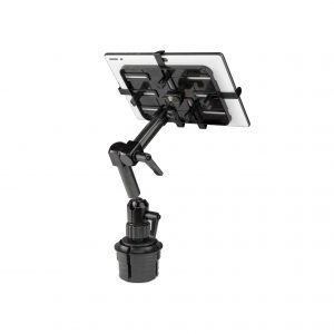 Mount-It Tablet Mount for Cars