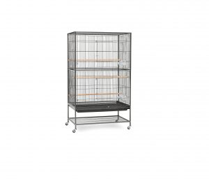 Prevue Hendryx Pet Products Large Bird Cage