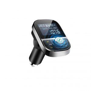 Ruimin In-Car Bluetooth Music