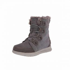 Sorel Women's Winter Boot