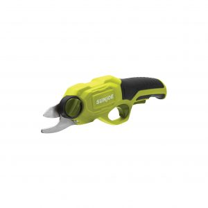 Sun-Joe-PJ3600C-Cordless-and-Rechargeable-Power-Pruner