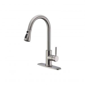 WEWE-Pull-Out-Kitchen-Faucet