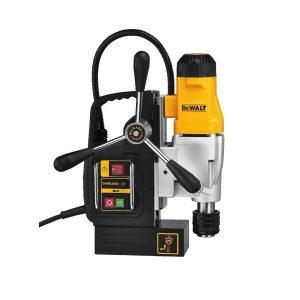 DEWALT DWE1622K Magnetic Drill Press