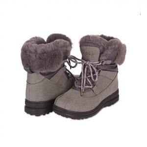 Floopi Women's Winter Boots