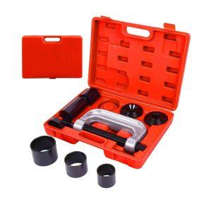 Goplus Ball Joint Service Tool Kit
