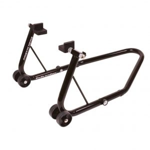 Oxford SP821 Motorcycle Rear Stand