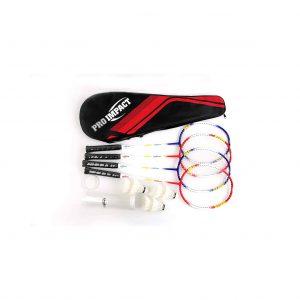 Pro-Impact-Badminton-Set