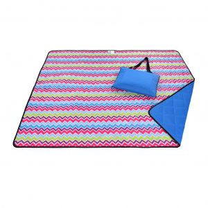 Roebury Beach Blanket Sand Proof