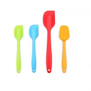 XI- HOME Spatula Set