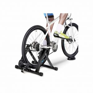 YAHEETECH Bicycle Trainer