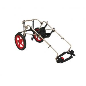 Best-Friend-Mobility-Large-Dog-Wheelchair