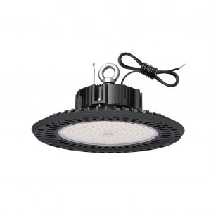 Blighting 240W LED High Bay Light, IP65 Waterproof
