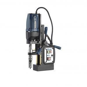 Evolution Power Tools EVOMAG28 Magnetic Drill