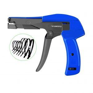 Knoweasy-Stainless-Steel-Cable-Tie-Gun