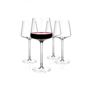 Luxbe-Crystal-Wine-Glasses-1