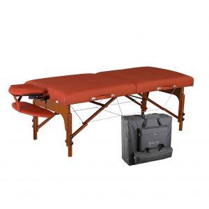 Master Massage Portable Massage Table