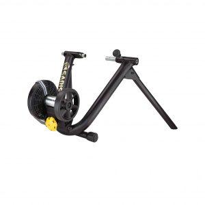 Saris CycleOps Bike Trainer M2