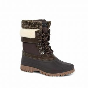 TF STAR Women's Boots