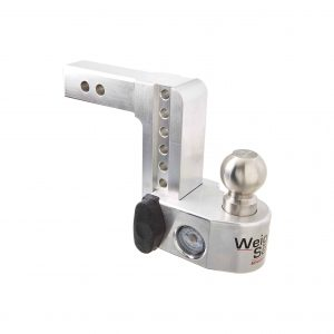 Weight-Safe-Trailer-Hitch-Ball-Mount