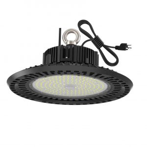 pathbreaker LED High Bay Light, IP65 Waterproof