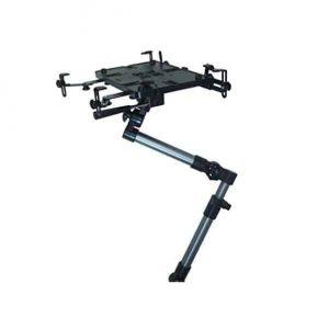 Bracketron-Vehicle-Laptop-Mount