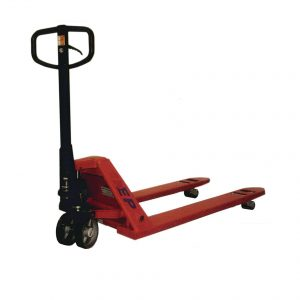 EP Equipment Co. Ep55-Ii 27X48 Manual Pallet Jack