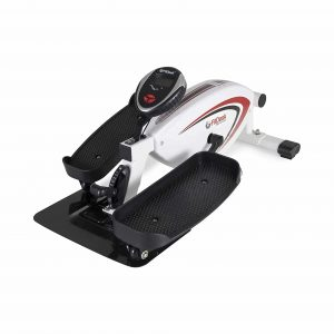 FitDesk-Office-and-home-Under-Desk-Elliptical-Trainer