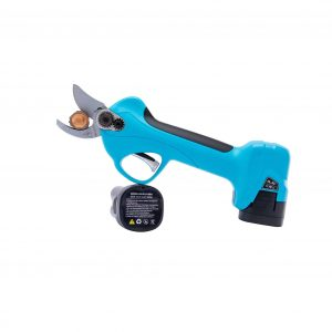 KOHAM-Professional-Electric-Pruning-Shears-25mm-Cutting-Diameter