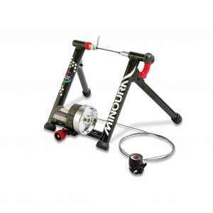 Minoura Bicycle Trainer LR760