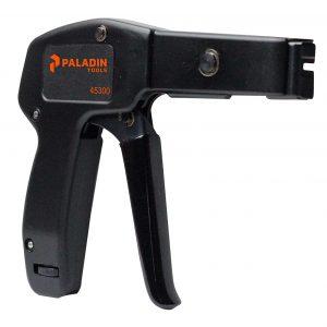 Paladin-Tools-45300-Heavy-Duty-Cable-Tie-Gun