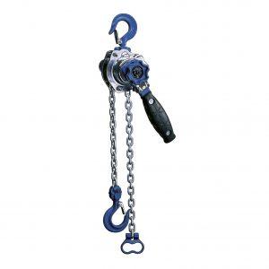 All Material Handling Lever Chain Hoist 10Ft 0.25T