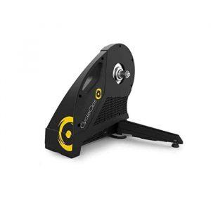 CycleOps Smart Trainer