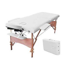 Giantex Massage Table