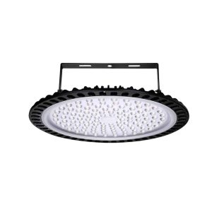 Horpyt 500W UFO LED Lights for Factories, Workshops, and Warehouses