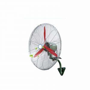KMMK Home Electric 3 Speed Fan 380W