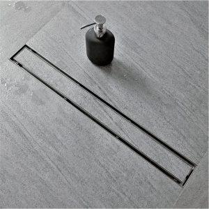 Neodrain 36 Inches Linear Shower Drain